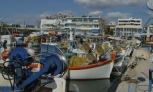 Glyfada - Greece