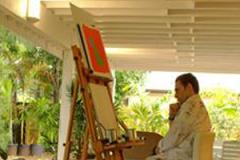 gallery06-1
