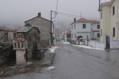 Vlasti, Greece