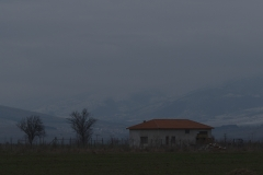 Ptolemaida, north Greece