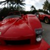 Sports Cars in 3D.