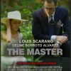 THE MASTER. 3D Movies You Can Touch! The Movie.
