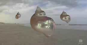 Stereoscopic – 3D Art