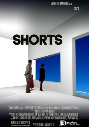 Shorts around 30 seconds