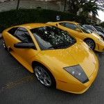 <a class=&quot;html5gallery-posttitle-link&quot; href=&quot;http://3dmovies.com/2015/05/09/why-3d-movies-are-more-fun/&quot;>Lamborghinis and fun. A 3D Movies You Can Touch production.</a>