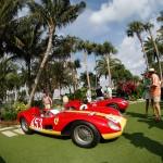 <a class=&quot;html5gallery-posttitle-link&quot; href=&quot;http://3dmovies.com/2015/05/09/our-team/&quot;>Older Ferraris.</a>