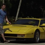 <a class=&quot;html5gallery-posttitle-link&quot; href=&quot;http://3dmovies.com/2015/05/18/cars-and-their-owners-in-south-florida/&quot;>Cars and their owners in South Florida. In 3D. 3D Movies You Can Touch!®</a>