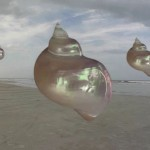 <a class=&quot;html5gallery-posttitle-link&quot; href=&quot;http://3dmovies.com/2015/07/05/art/&quot;>Stereoscopic - 3D Art</a>