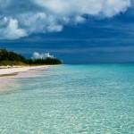 <a class=&quot;html5gallery-posttitle-link&quot; href=&quot;http://3dmovies.com/2015/07/05/bahamas/&quot;>Bahamas</a>