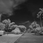 <a class=&quot;html5gallery-posttitle-link&quot; href=&quot;http://3dmovies.com/2015/07/05/infrared-black-and-white-3d-movies-you-can-touch/&quot;>Infrared - Black and White. 3D Movies You Can Touch!</a>