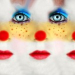 <a class=&quot;html5gallery-posttitle-link&quot; href=&quot;http://3dmovies.com/2016/02/05/the-other-clown/&quot;>The Other Clown</a>
