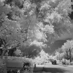<a class=&quot;html5gallery-posttitle-link&quot; href=&quot;http://3dmovies.com/2016/07/06/infrared-3d-magic-3d-movies/&quot;>INFRARED 3D MAGIC!! - 3D MOVIES</a>