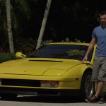 <a class=&quot;html5gallery-posttitle-link&quot; href=&quot;http://3dmovies.com/2017/04/30/3d-movies-ferrari-testarossa-classic-exotics/&quot;>3D movies, Ferrari Testarossa - Classic exotics. EXPERIENCE EXCITEMENT ™</a>