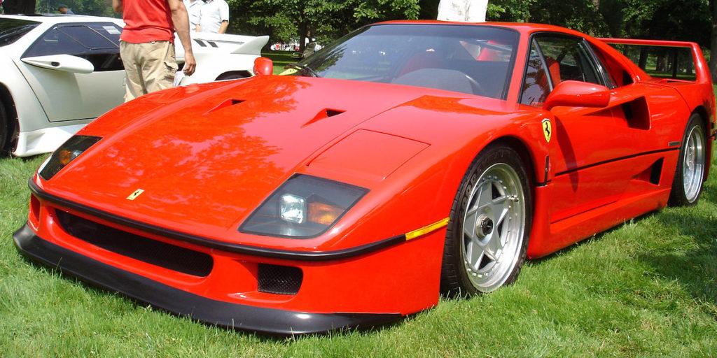 1200px-FerrariF40