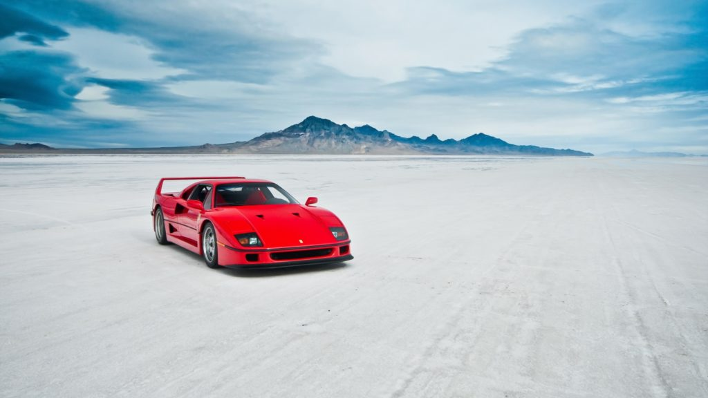 164282634-ferrari-f40-wallpapers
