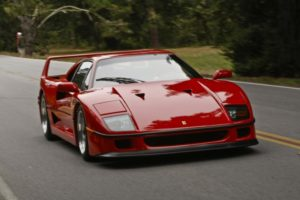 90_ferrari_f40_coupe_hagertyflickr_rank1