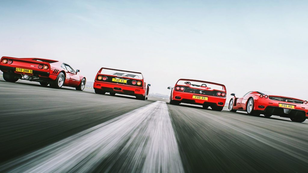 Ferrari-Cars-Road-Racing-HD-Wallpaper
