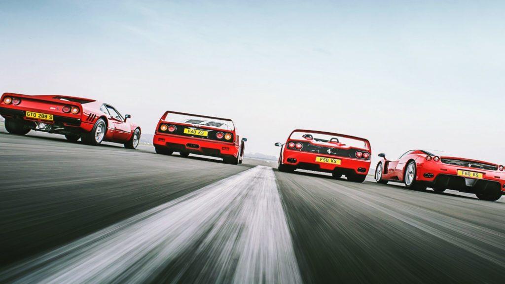 Ferrari-Cars-Road-Racing-HD-Wallpaper