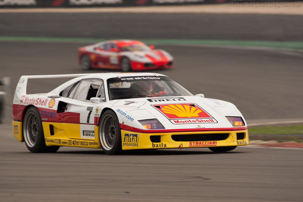 Ferrari-F40-GT-59376