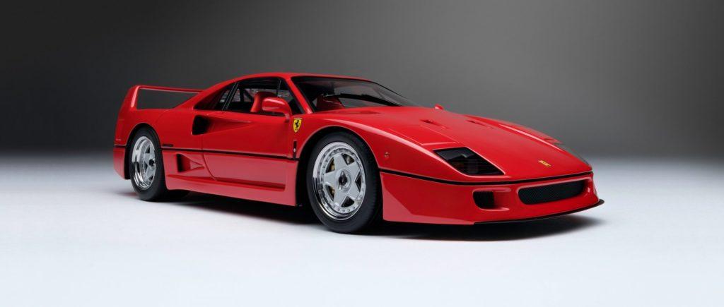 Ferrari_F40_-_M5904-00002_24645a84-1eeb-458d-b8c2-f5094f3b416b_2000x850_crop_center