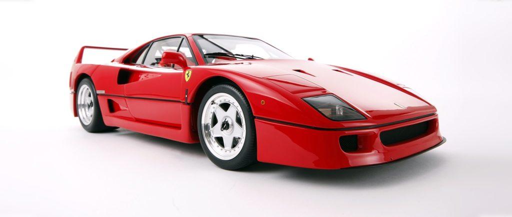 Ferrari_F40_1-8_Hero_Image_c8e8b946-d55b-470a-b0fa-da2036c98bae_2000x850_crop_center