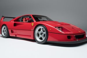 Ferrari_F40_LM_-_M5377-LM-00000_800x533_crop_center