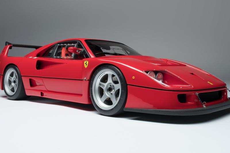 Ferrari_F40_LM_-_M5377-LM-00000_800x533_crop_center