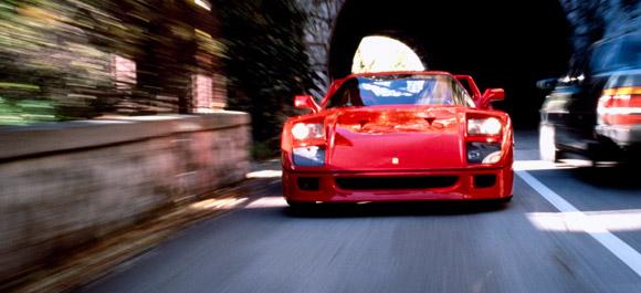 Ferrari_F40_STRADA_xMAM4648_871210