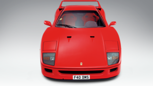 classic_and_sports_car_ferrari_f40_25