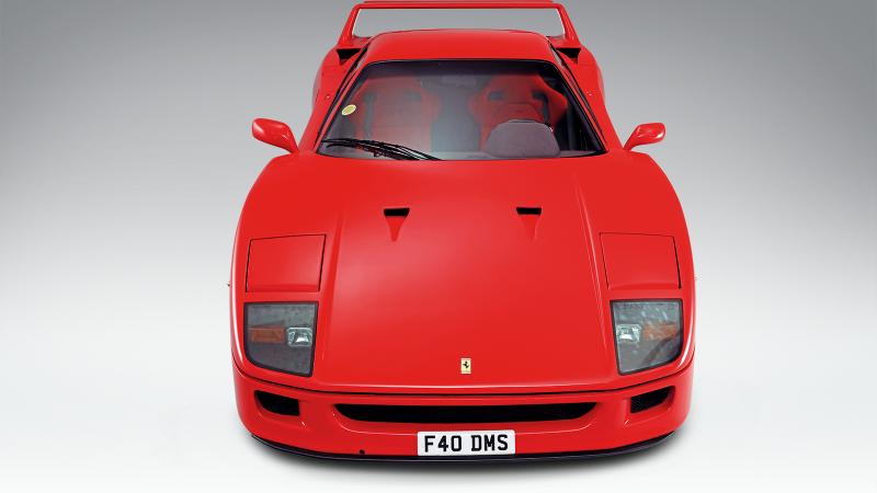 classic_and_sports_car_ferrari_f40_25