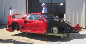 ferrari-f40-before-5594b46510636