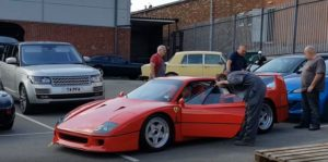 ferrari-f40-blows-up-its-turbo-sounds-like-a-nightmare_2