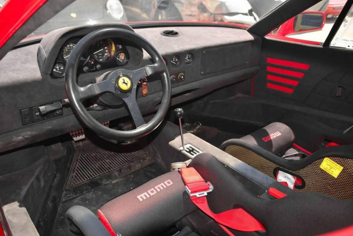 ferrari-f40-lm-street-legal-09-interior