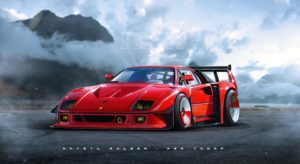 ferrari-f40-r-rendered-108267_1