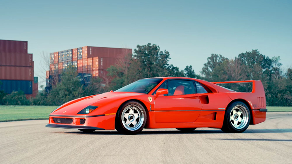 ferrari-f40-screenshot
