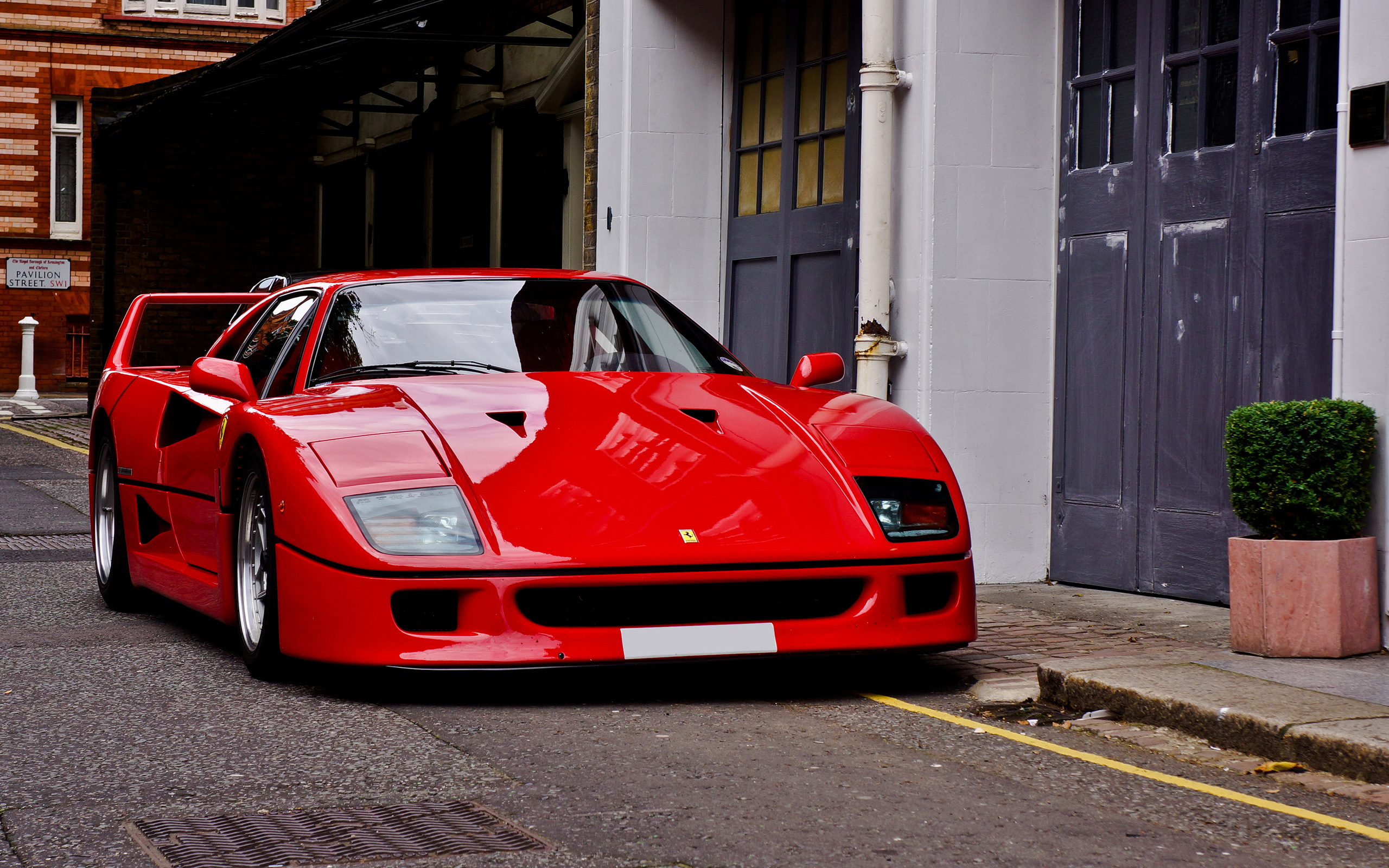 ferrari-f40-wallpapers-32109-3288127