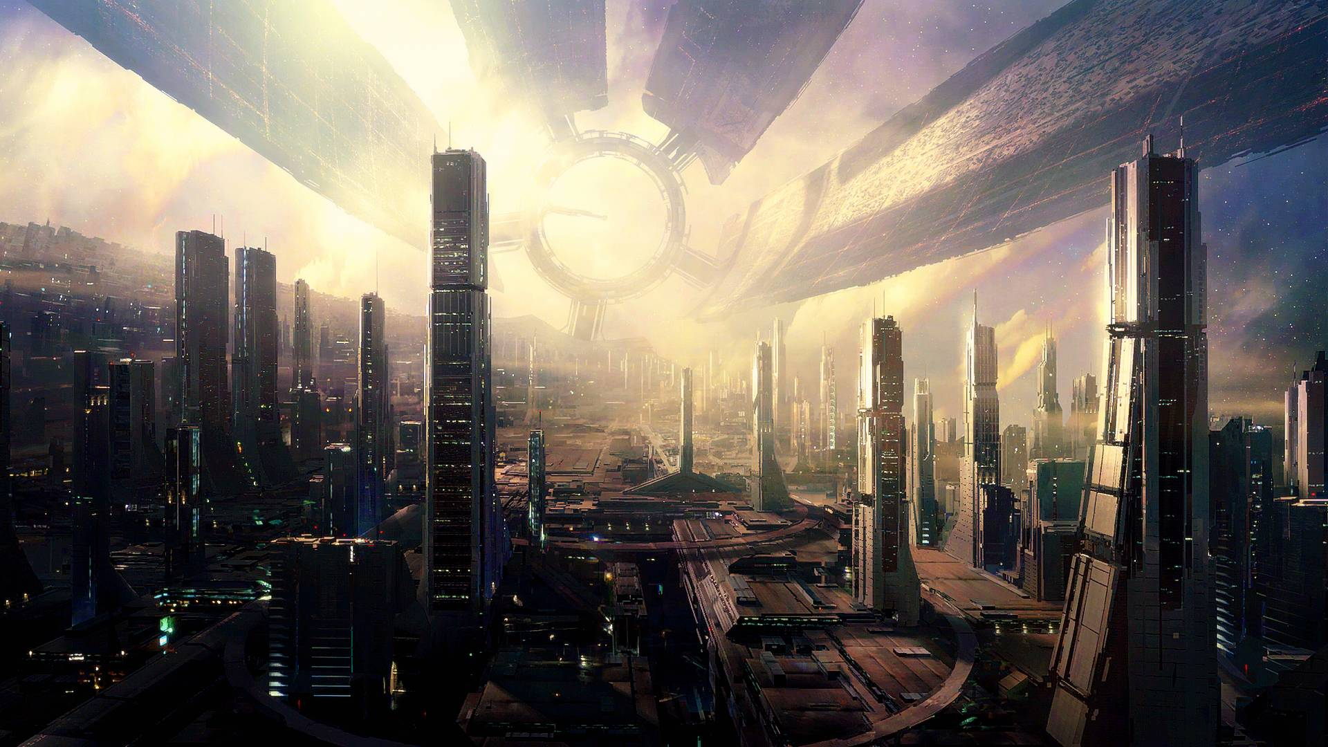 futuristic-city-wallpaper-6