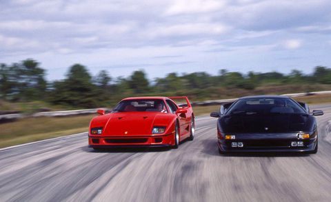 judgment-day-ferrari-f40-meets-lamborghini-diablo-archived-comparison-test-car-and-driver-photo-624711-s-original